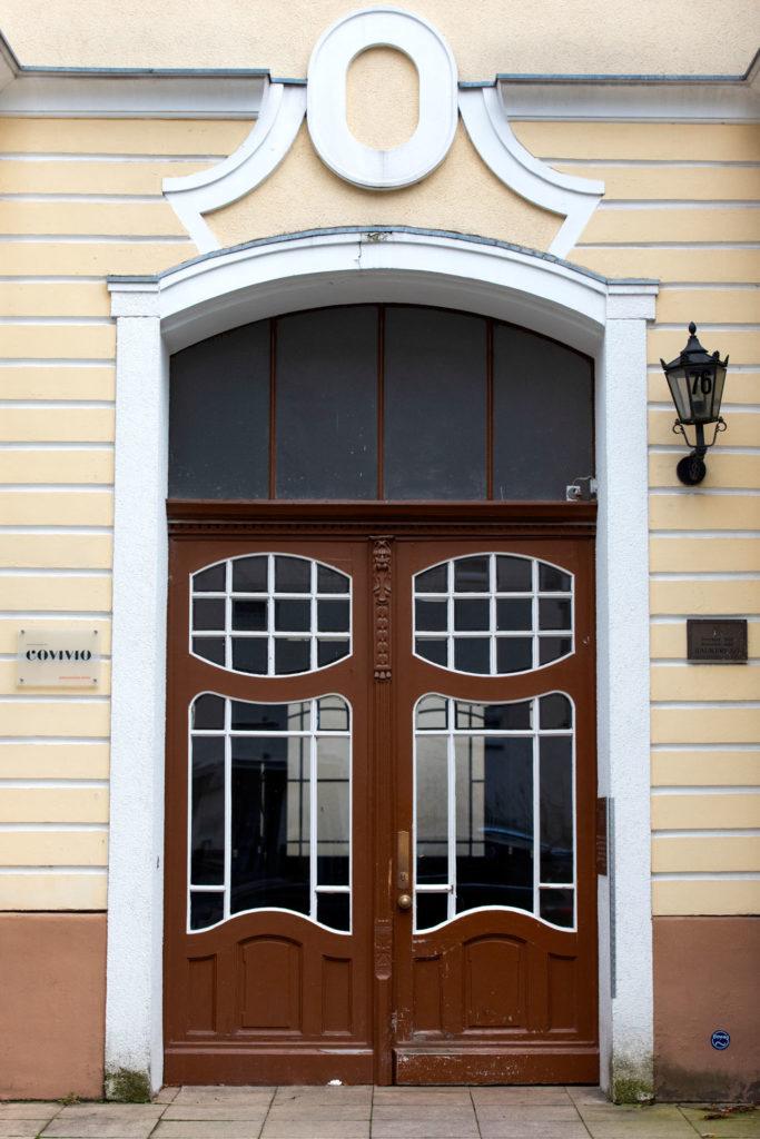 Eingangstür_0181