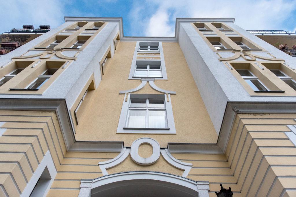 Hausfassade_0189