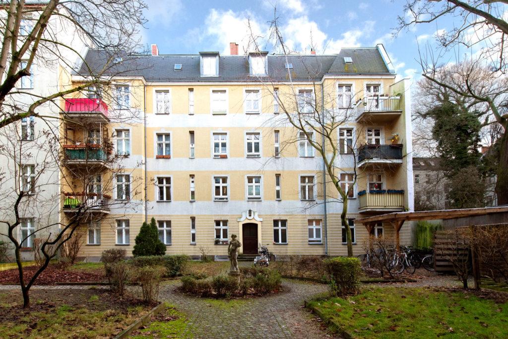 Hausfassade_Innenhof_0132