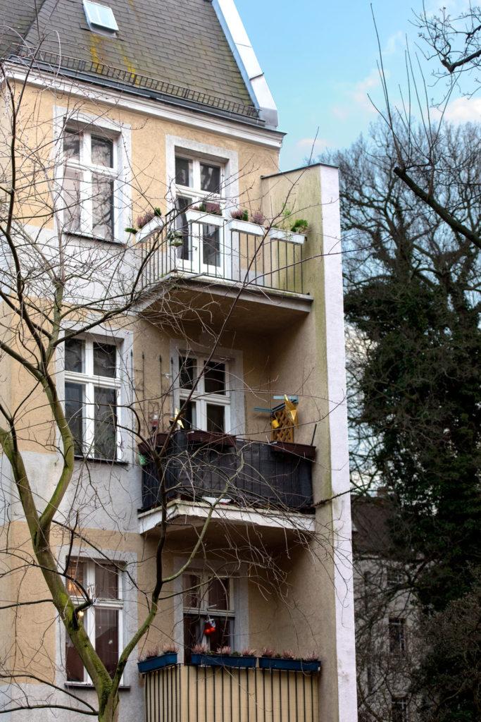 Hausfassade_Innenhof_0145