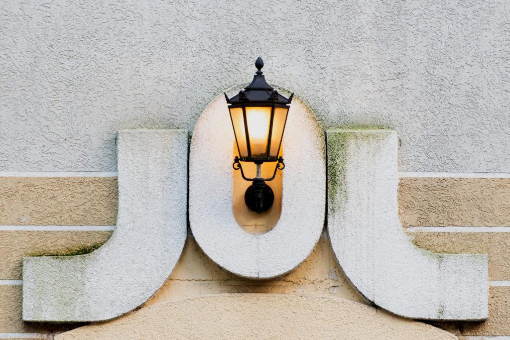 LampeDetail_0116