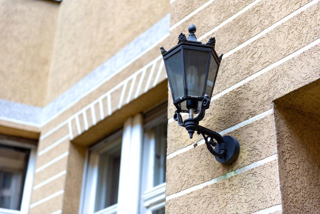 LampeDetail_0155