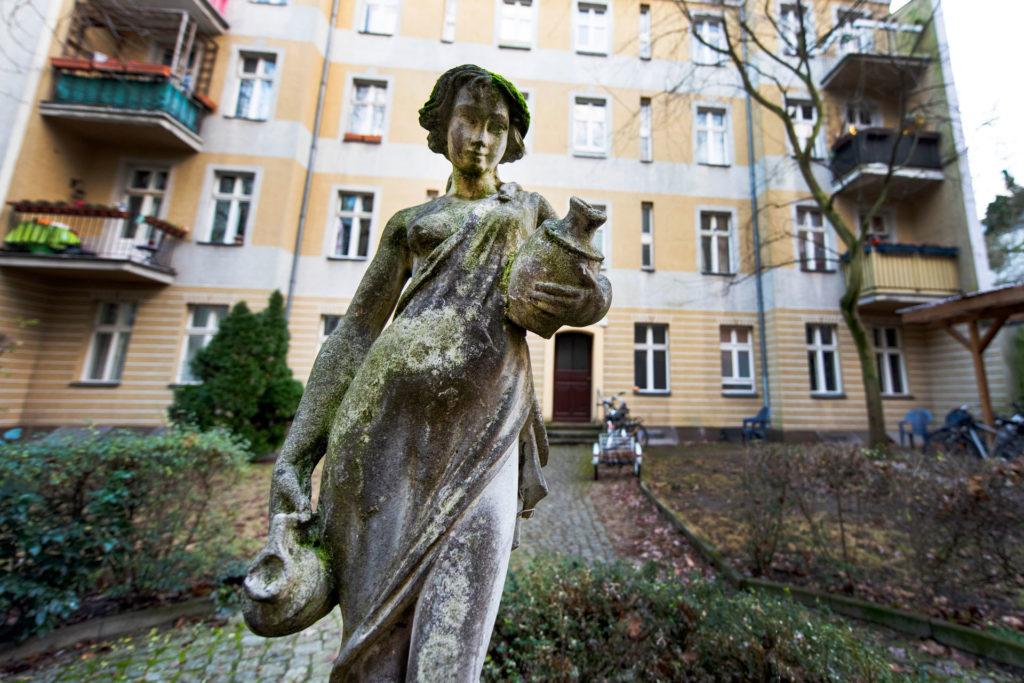 Statue_0138