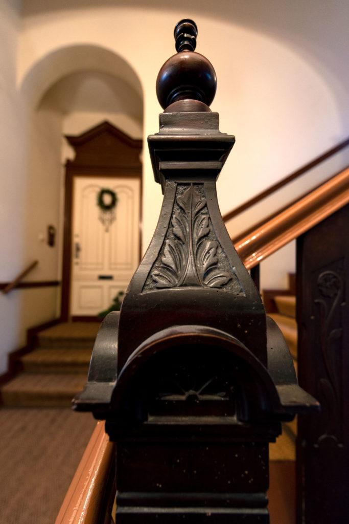 Treppenhausdetails_0170