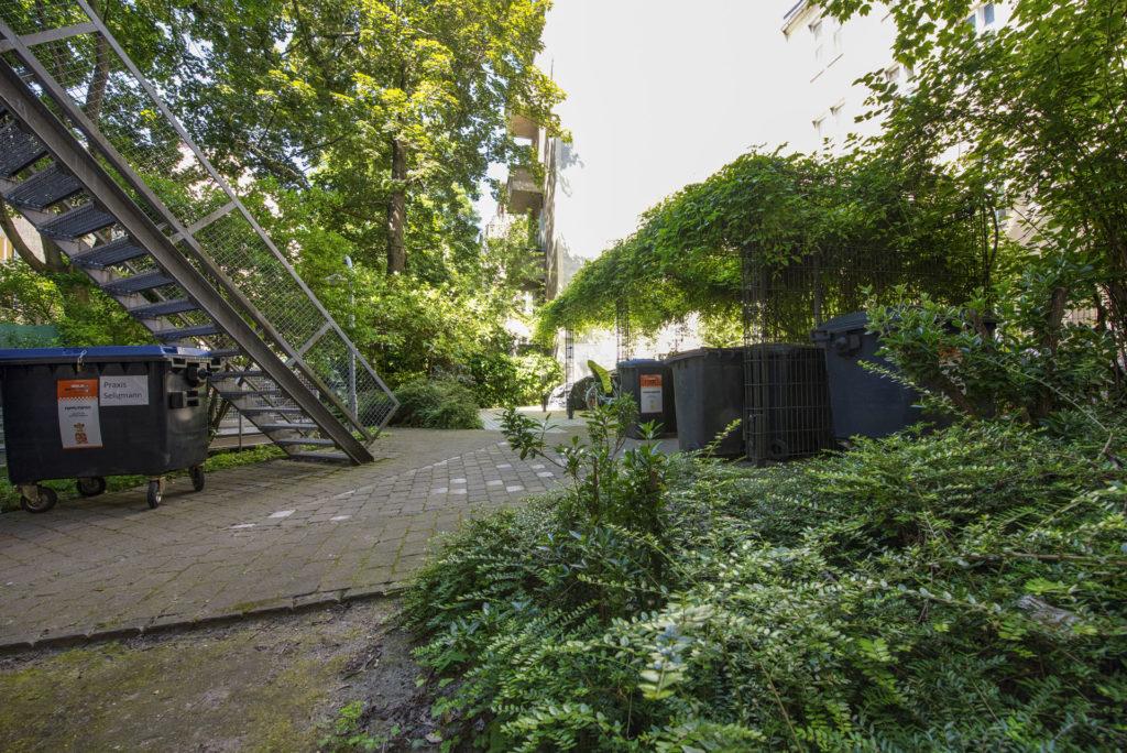 InnenhofDSC_2754