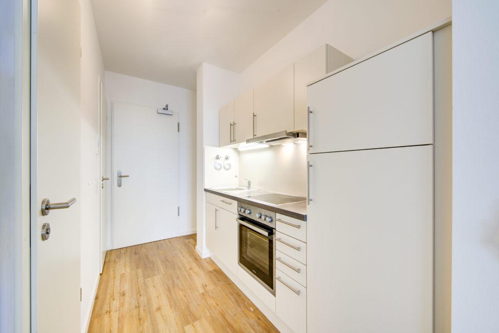 KücheFlur_7613_4_5