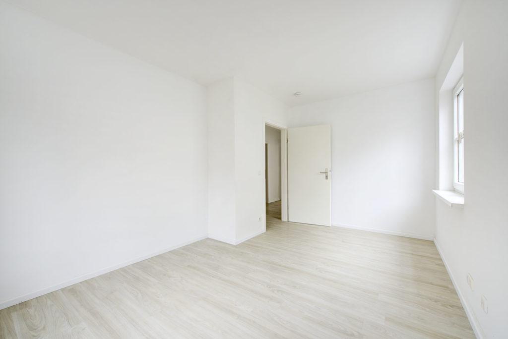 Zimmer1_6311_2_3
