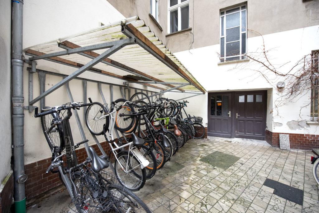 Fahrradstelle_6185