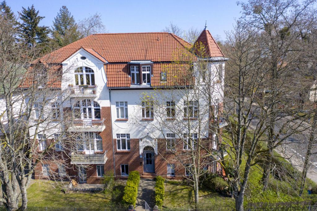 GebäudeRingstraße52_0832