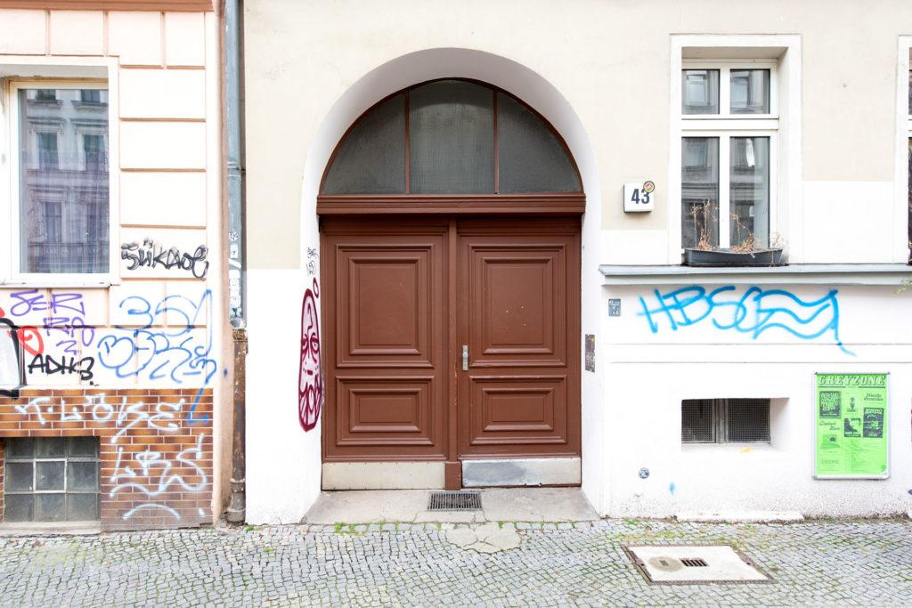 Haustür_6638