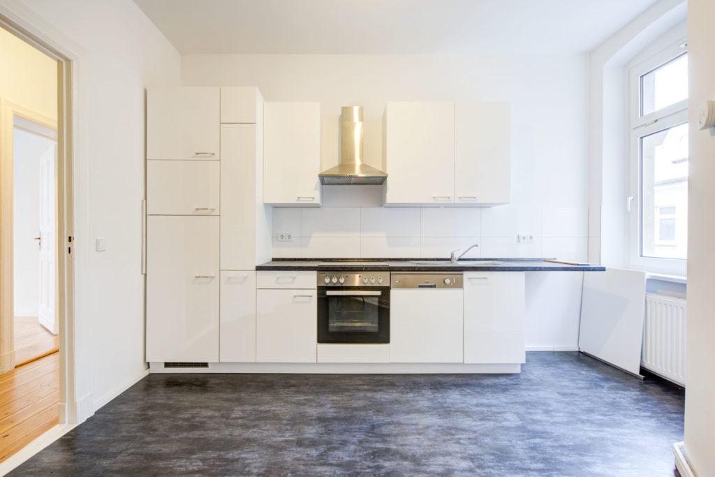 Küche_6536_7_8