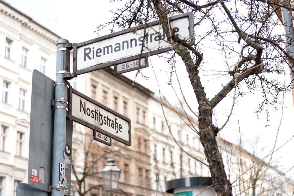 NostizstraßeSchild_6653