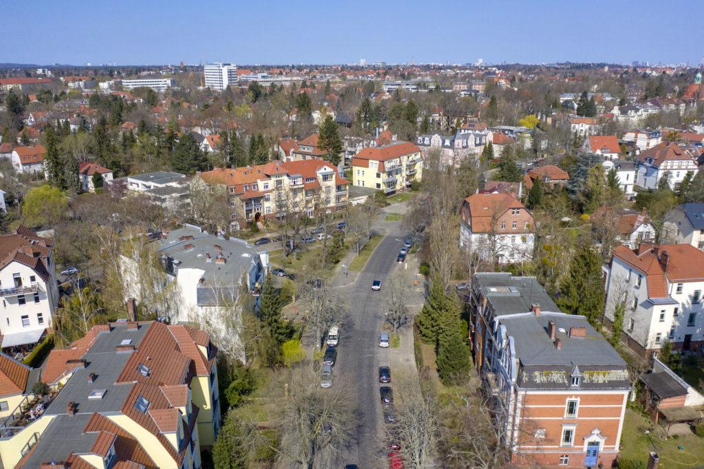 Straßenansicht_0829