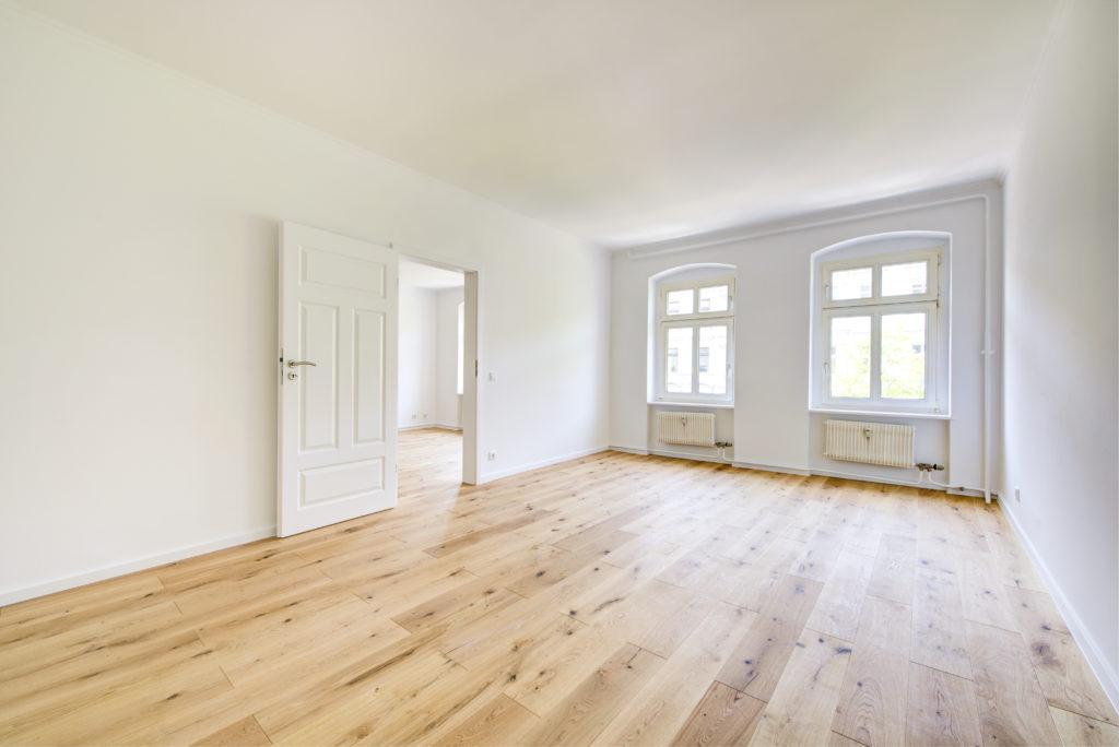 Zimmer2_0189_90_91