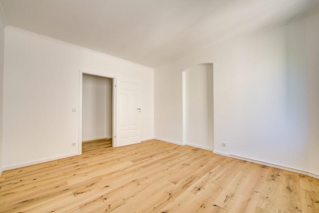Zimmer3_0231_2_3