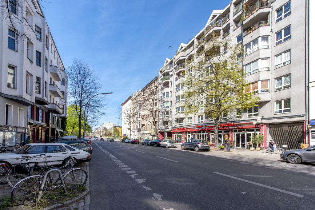 StraßeFassade_0542
