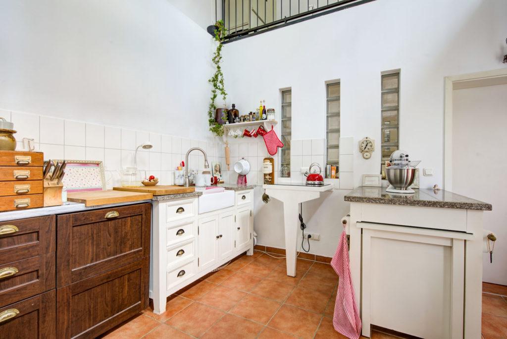 Küche_3649_50_51