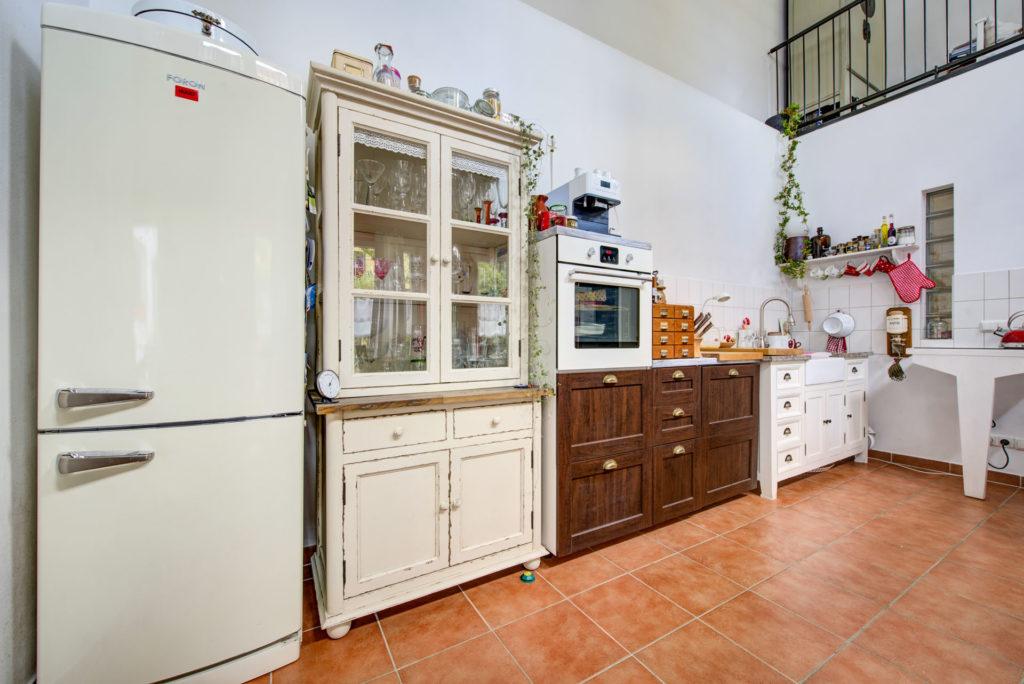 Küche_3652_3_4