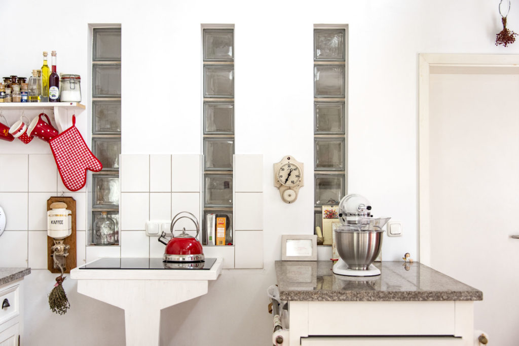 Küche_3730