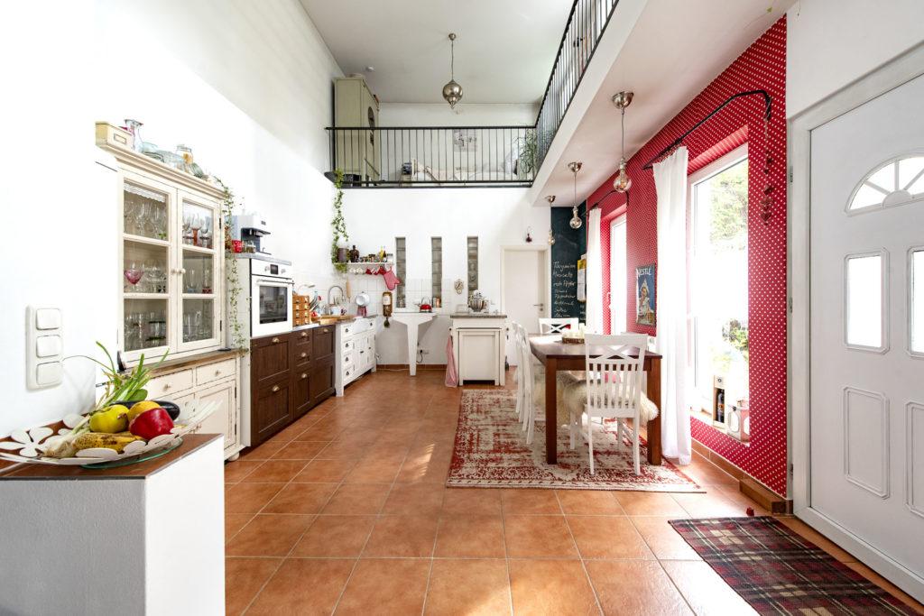 Küche_3735
