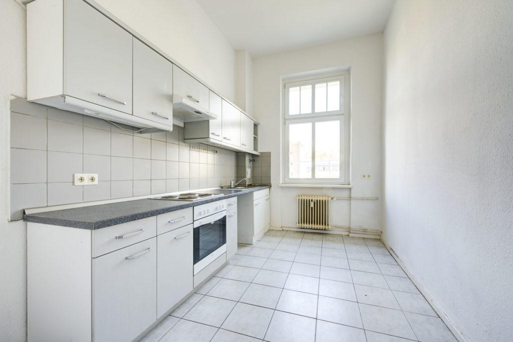 Küche_9597_8_9