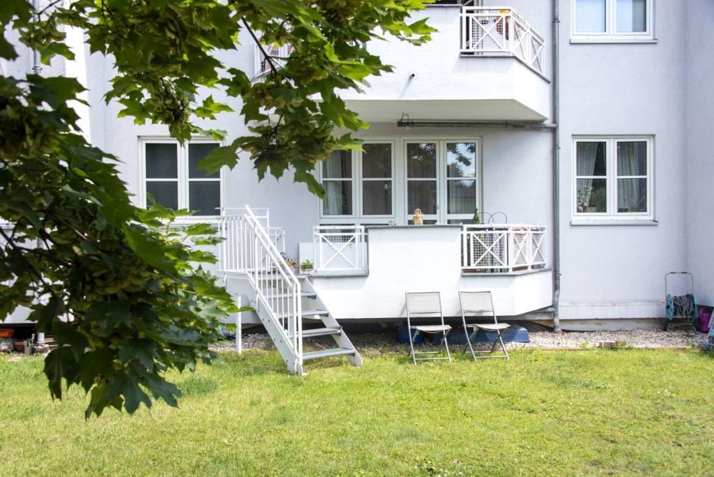Innenhof_6277