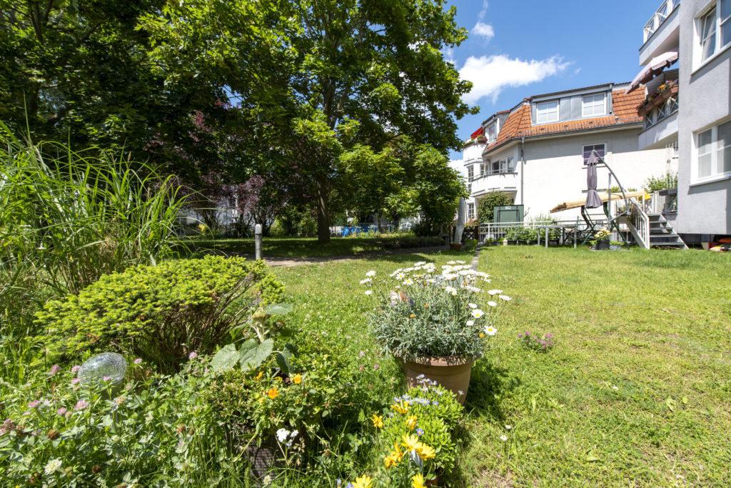 Innenhof_6287