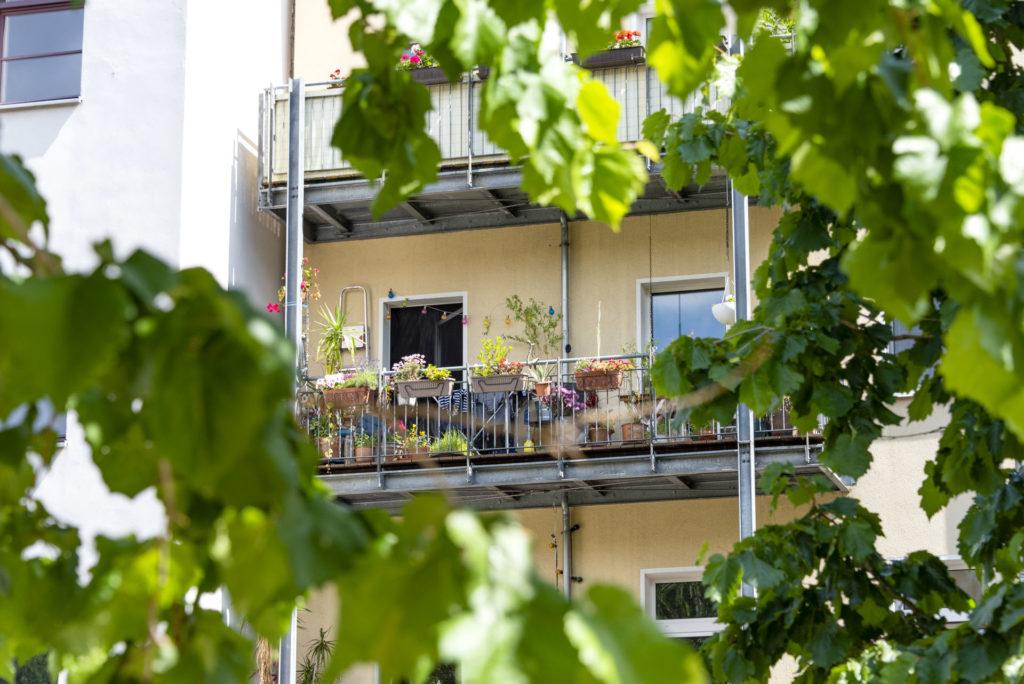 Balkon_5332