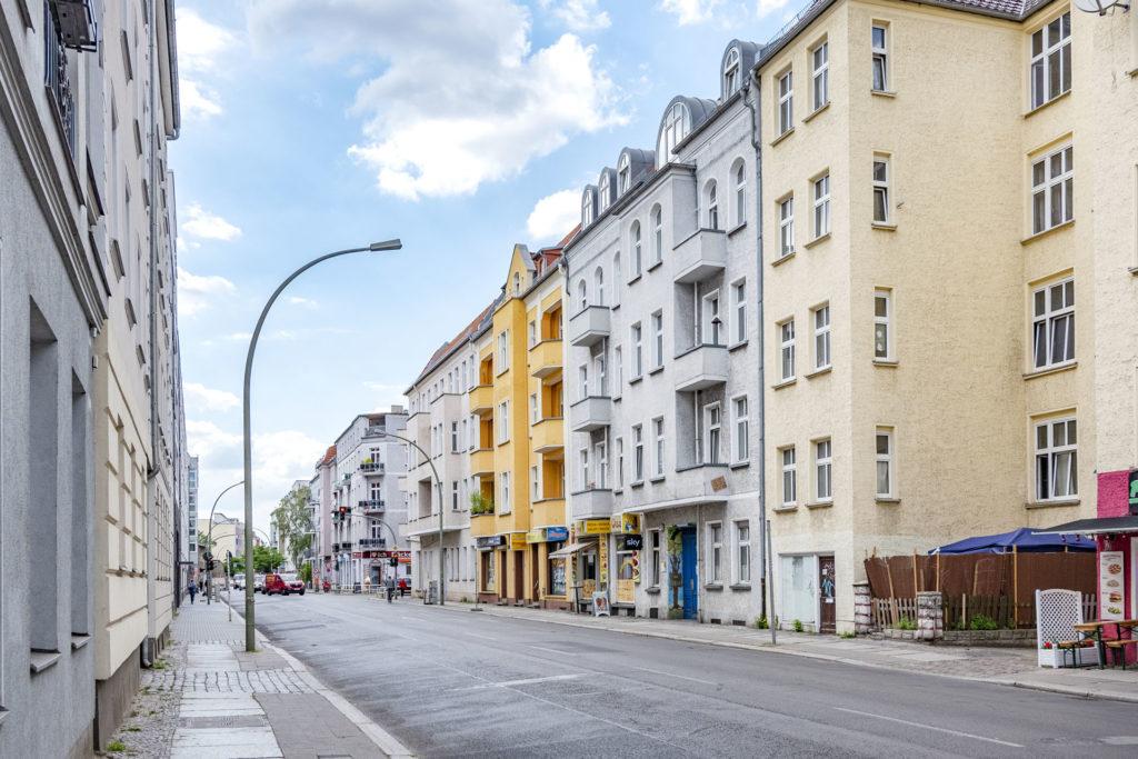FassadeStraße_5844