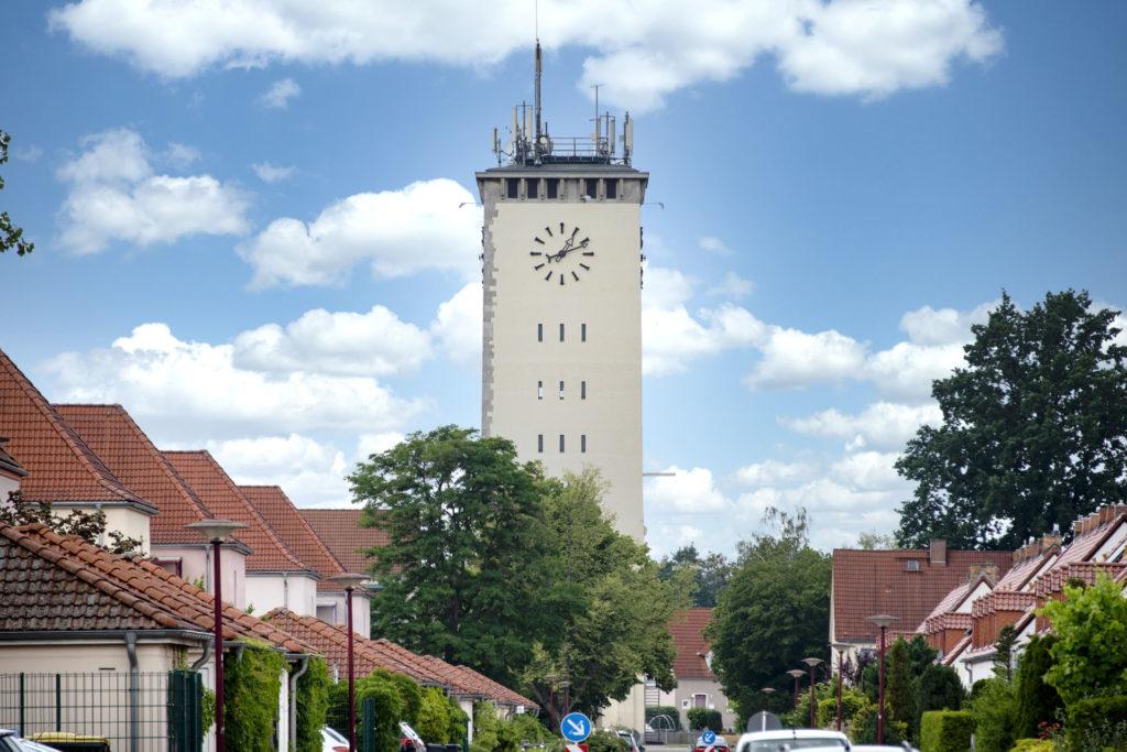Glockenturm_6384