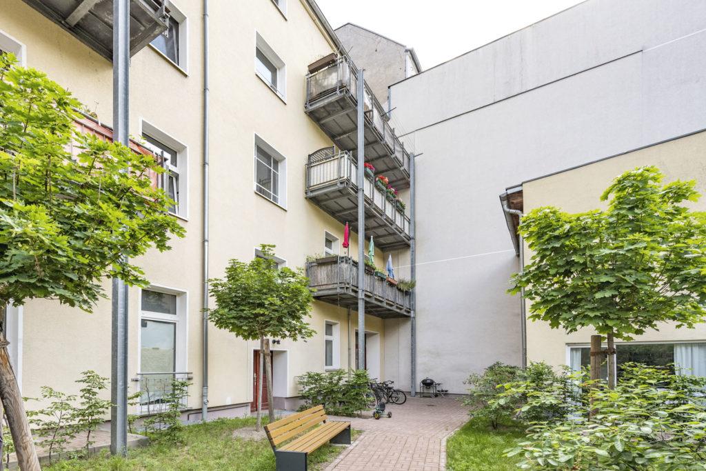 Innenhof_5303