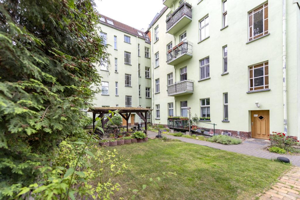 Innenhof_5802