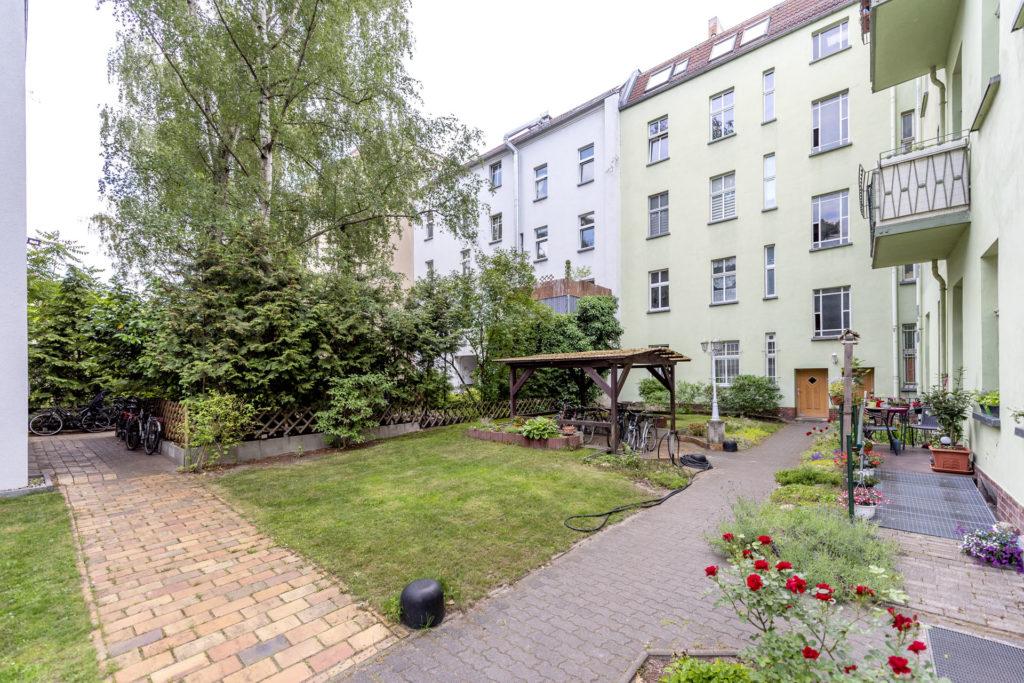 Innenhof_5803