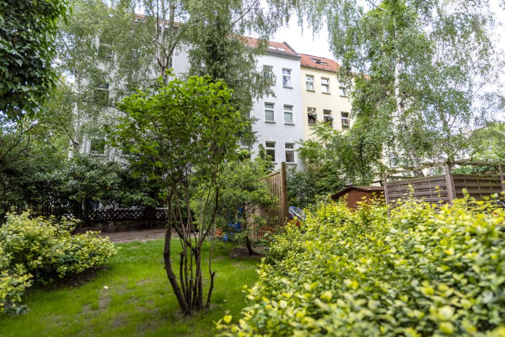 Innenhof_5829