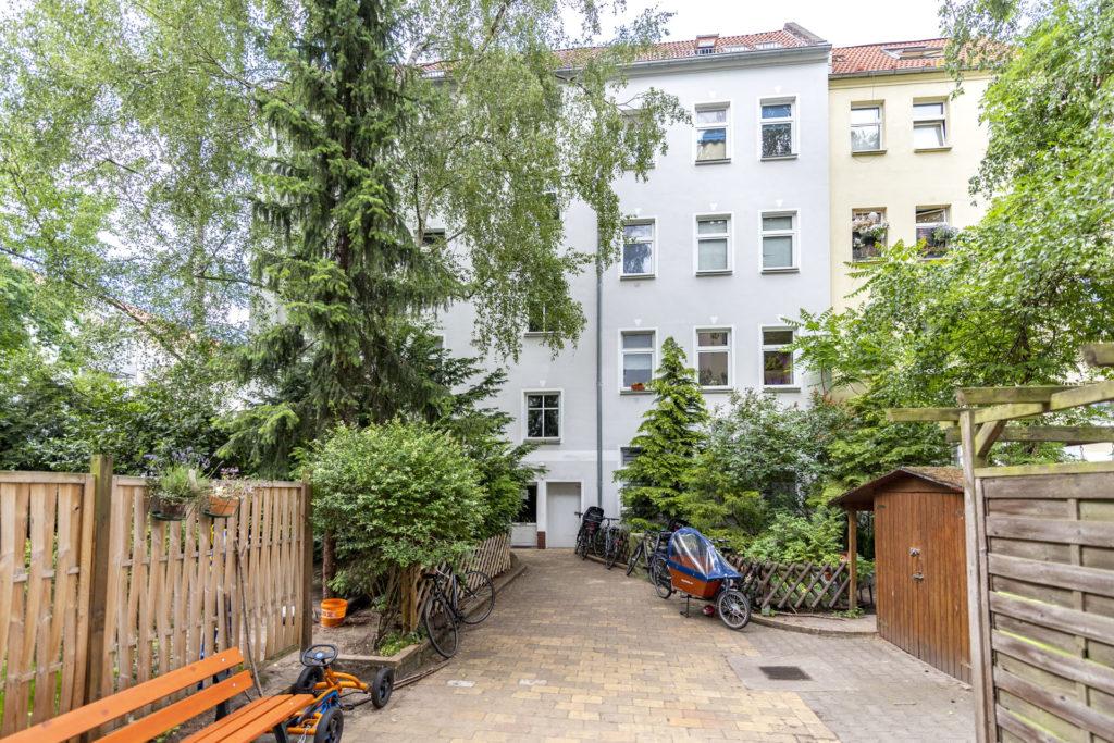 Innenhof_5834