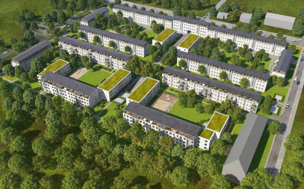 19-0527_Biesdorf_Luftbild_web2560
