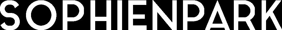 Sophienpark-Logo-weiß