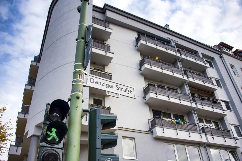 Straßenschild_3225