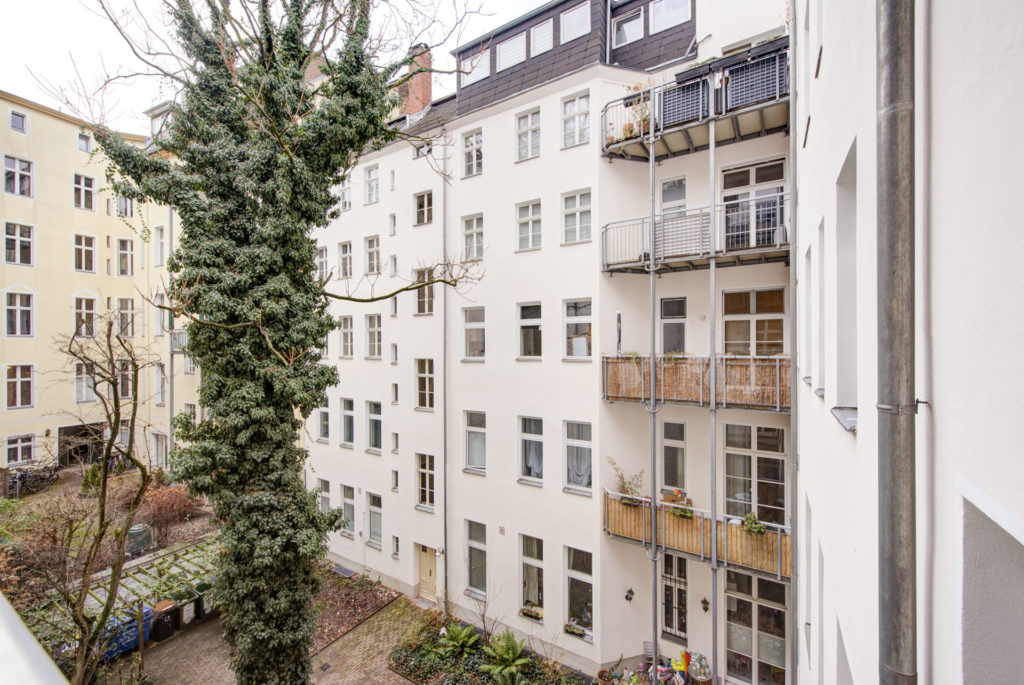 BalkonInnenhof_5812_3_4