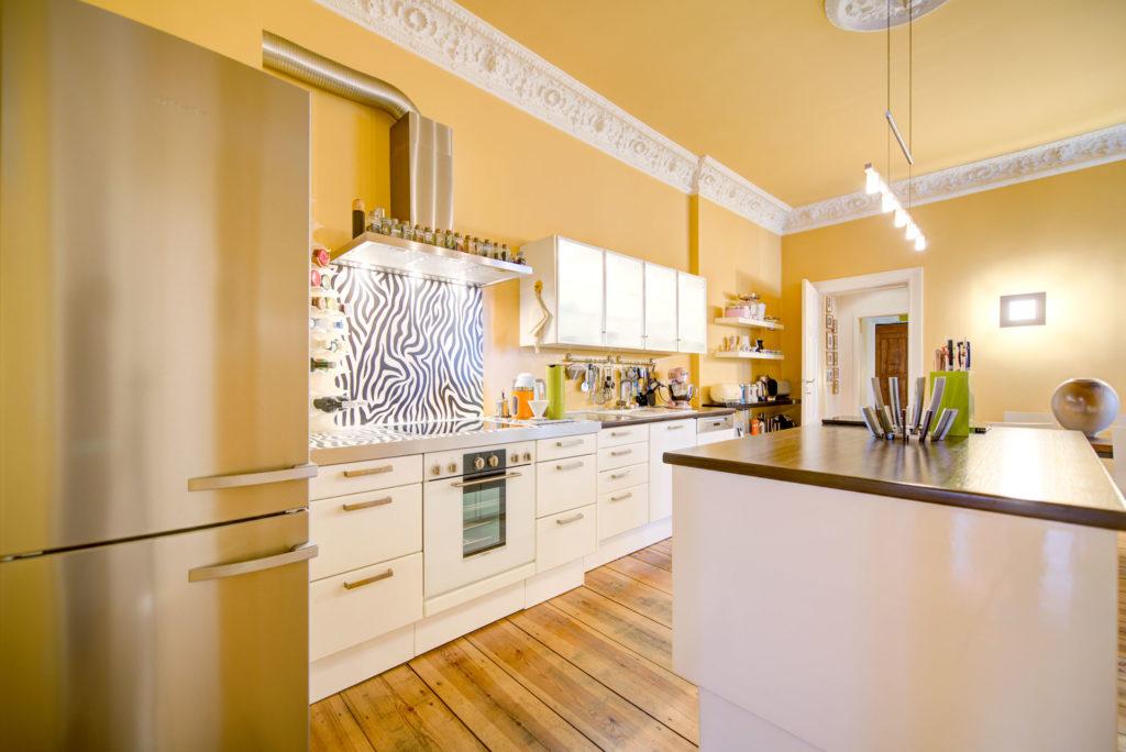 Küche_5779_80_81