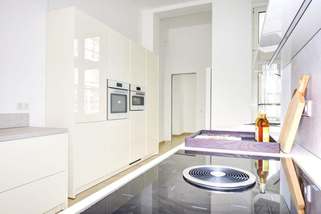 Küche_6795_6_7