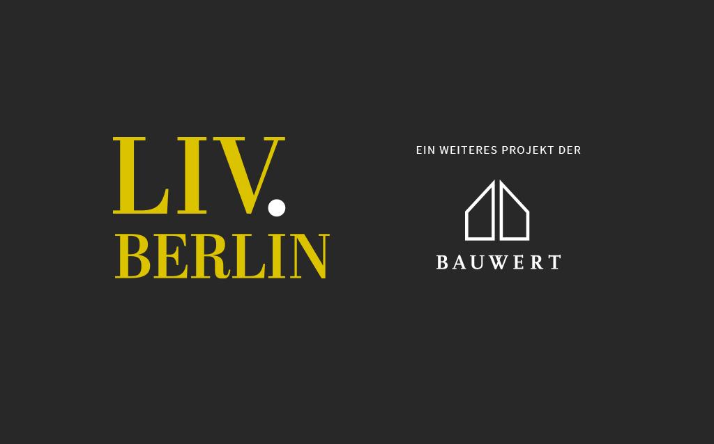 LIV-Berlin_Website_Bild